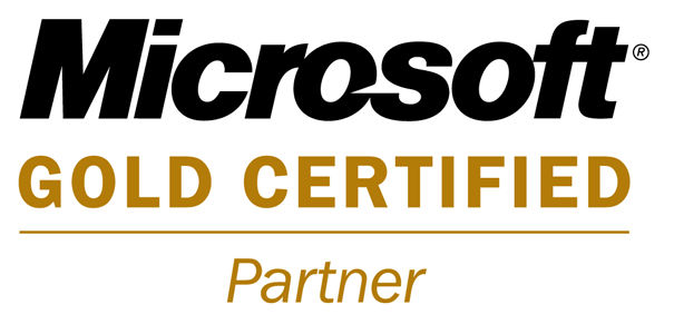 iMIS Membership and Fundraising Software is a Microsoft Gold Certified Partner