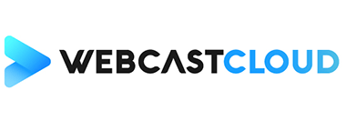 webcastcloud