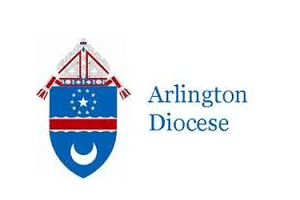 Arlington Diocese uses iMIS Membership Software