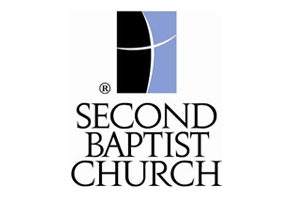 Second Baptist Church uses iMIS Ministry Software