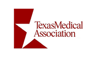 Texas Medical Association uses iMIS Membership Database Software