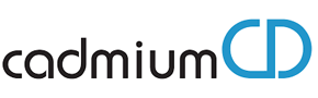 Cadmium Integrates with iMIS Membership and Fundraising Software
