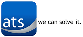 iMIS Membership Software works with iMIS Bridge Powered by ATS