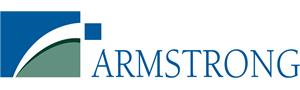 Armstrong Enterprise Communications Inc