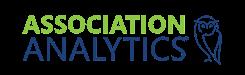 Association Analytics
