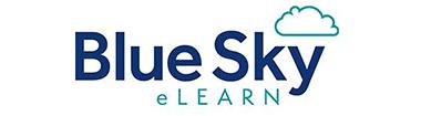 BlueSky eLearn