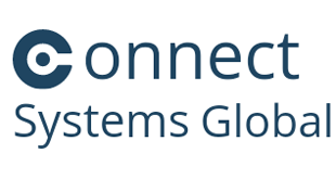 Connect Systems Global