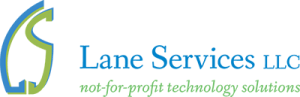 Lane Services LLC