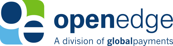OpenEdge - a division Global Payments