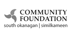 Community Foundation South Okanagan | Similkameen