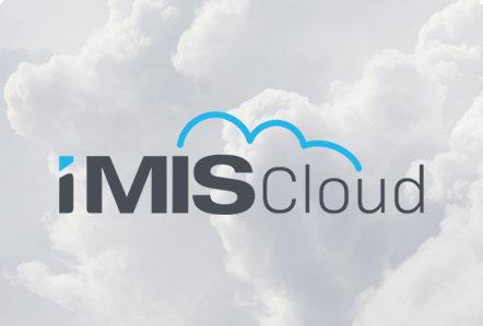 Upgrade to iMIS Cloud