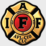 International Association of Fire Fighters AFL-CIO CLC uses iMIS Union Software