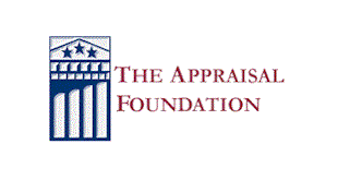 The Appraisal Foundation