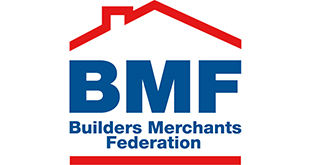 Builders Merchants Federation Success with iMIS Membership Software
