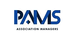 Professional Association Management Specialists Pty Ltd