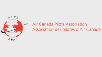 Air Canada Pilots Association (ACPA) uses iMIS Union Software