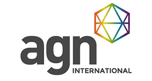 AGN International North America