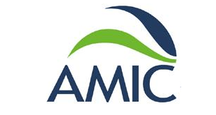 Australian Meat Industry Council Success with iMIS Membership Software