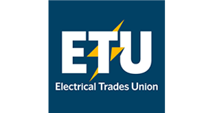 ETU Victoria Success with iMIS Membership Software