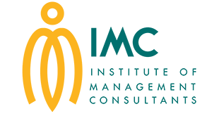 Institute of Management Consultants