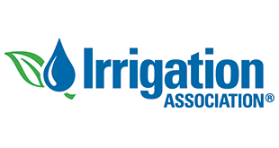 Irrigation Association Success with iMIS Membership Software