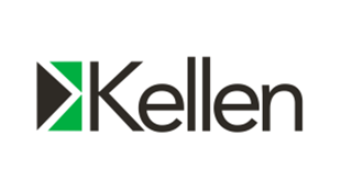 Kellen Company Success with iMIS Membership Software