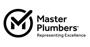 Master Plumbers, Gasfitters and Drainlayers NZ Success with iMIS Membership Software