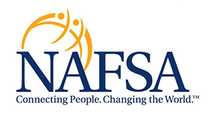 NAFSA: Association of International Educators Success with iMIS Membership Software