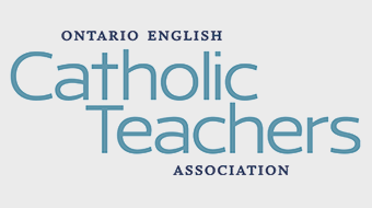 Ontario English Catholic Teachers Association uses iMIS Union Software