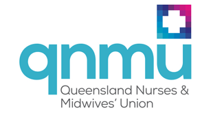 Queensland Nurses and Midwives' Union