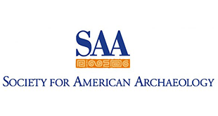 Society for American Archeology