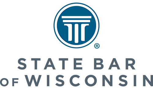 The State Bar of Wisconsin uses iMIS Bar Association Membership Software to Succeed