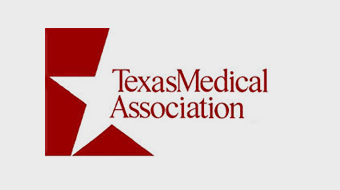 Texas Medical Association uses iMIS Association Software