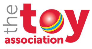 Toy Association Success with iMIS Membership Software