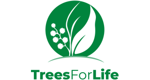 Trees For Life Success with iMIS Membership Software