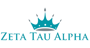 Zeta Tau Alpha Success with iMIS Membership Software