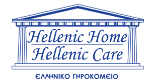 Hellenic Home for the Aged Success with iMIS Non-Profit Software