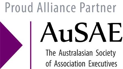 ASI is a Premium Alliance Partner with AuSAE