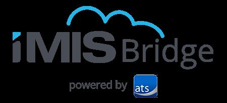 iMIS Bridge