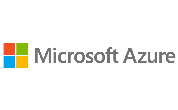 iMIS Association Software is Powered by Microsoft Azure