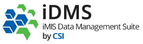 iMIS Association Management Software works with iDMS Integration from Computer System Innovations