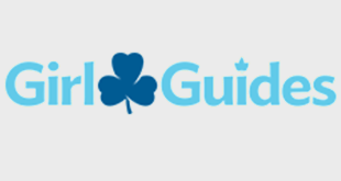Girl Guides Canada uses iMIS Non-Profit CRMSoftware