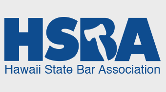 Hawaii State Bar Association uses iMIS Bar Association Membership Software