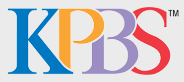 KPBS PBS and NPR for San Diego uses iMIS Public Media Software