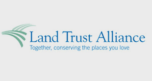 Land Trust Alliance uses iMIS  Donor Management Software