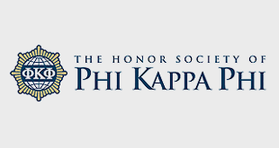 Phi Kappa Phi Fraternity uses iMIS Membership Management Software