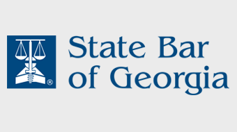 State Bar of Georgia uses iMIS Bar Association Membership Software