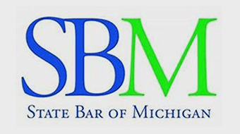 State Bar of Michigan uses iMIS Bar Association Membership Software