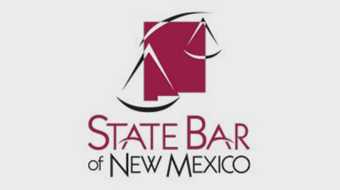 State Bar of New Mexico uses iMIS Bar Association Membership Software
