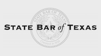 State Bar of Texas uses iMIS Bar Association Membership Software